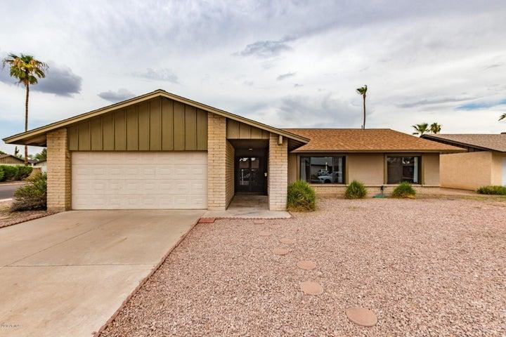 4505 S JUNIPER Street, Tempe, AZ 85282