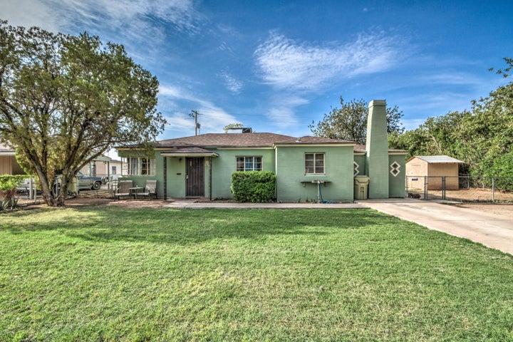 5913 W State Avenue, Glendale, AZ 85301