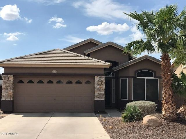 3616 S JOSHUA TREE Lane, Gilbert, AZ 85297
