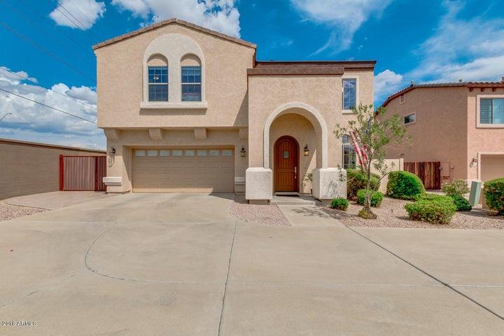 16917 N 50TH Way, Scottsdale, AZ 85254