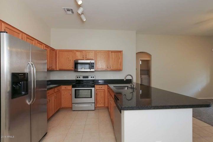 280 S EVERGREEN Road, 1327, Tempe, AZ 85281