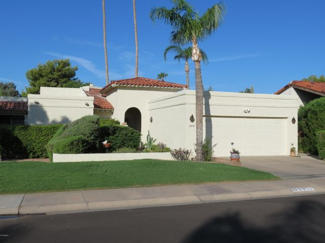 8970 N 83RD Place, Scottsdale, AZ 85258