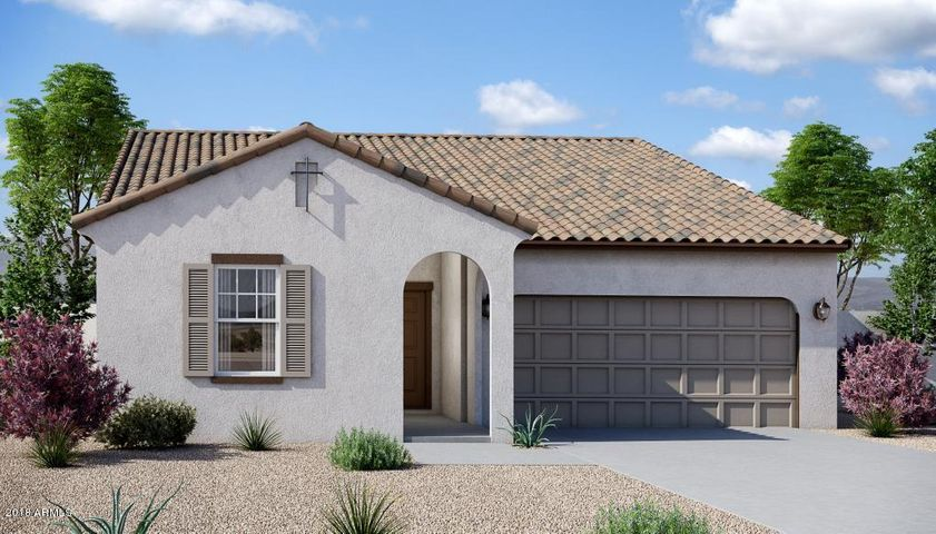 37334 W CANNATARO Lane, Maricopa, AZ 85138