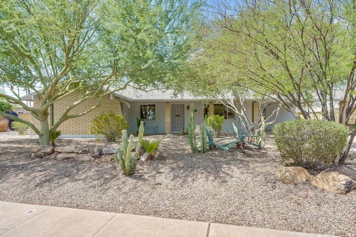 11212 N 32ND Street, Phoenix, AZ 85028