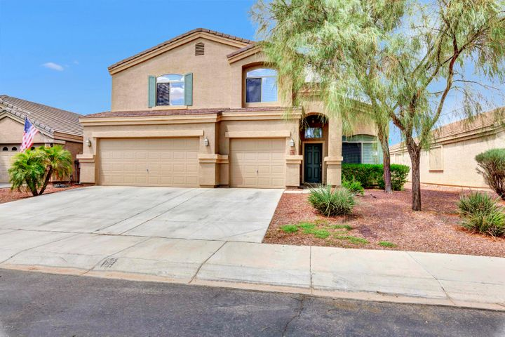 12228 W ELECTRA Lane, 281, Sun City, AZ 85373