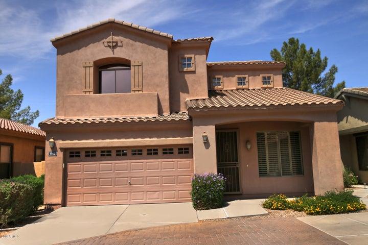 1912 W Olive Way, Chandler, AZ 85248
