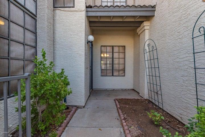 1718 S LONGMORE Street, 24, Mesa, AZ 85202