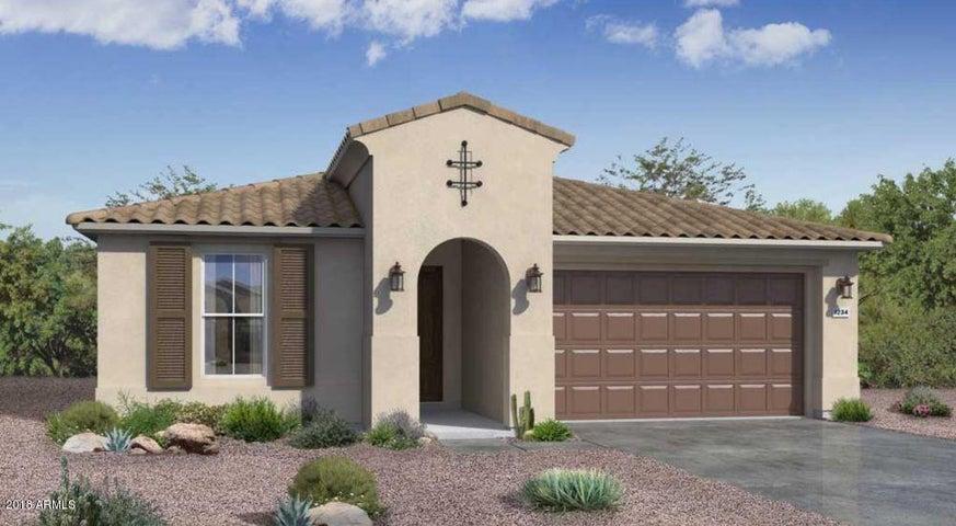 19931 W HEATHERBRAE Drive, Litchfield Park, AZ 85340