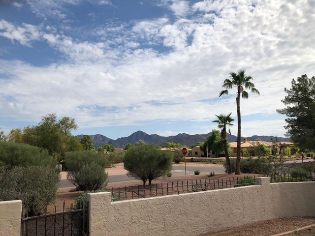 10844 N 100TH Street, Scottsdale, AZ 85260