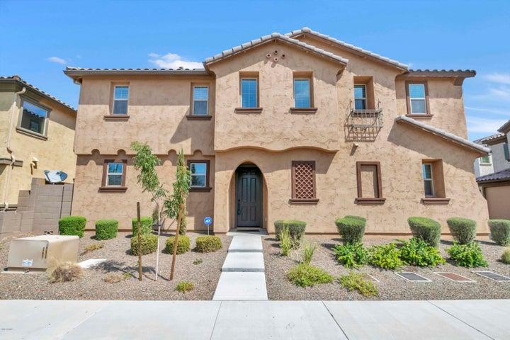 4764 E TIERRA BUENA Lane, Phoenix, AZ 85032
