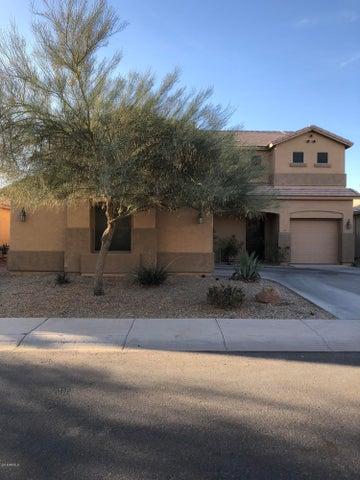 46077 W DIRK Street, Maricopa, AZ 85139