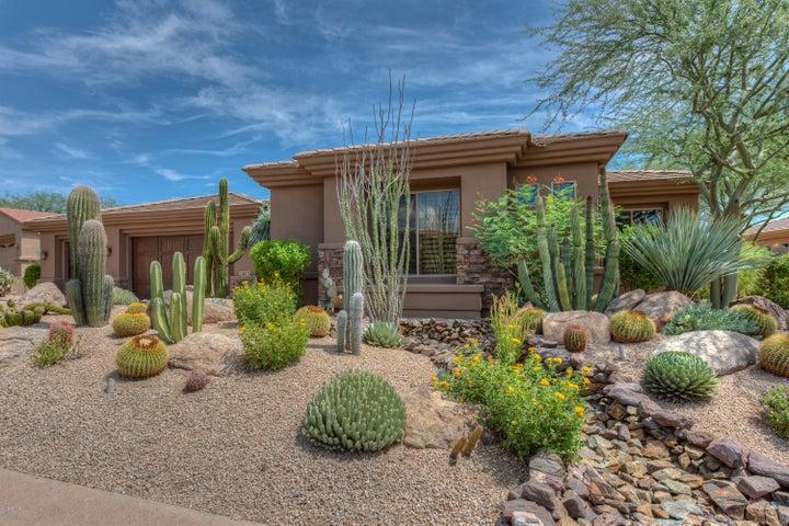 34375 N 99TH Way, Scottsdale, AZ 85262