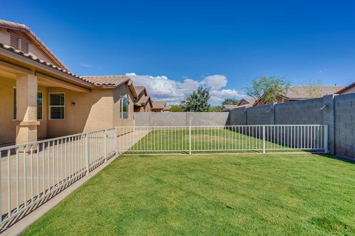105 W SWEET SHRUB Avenue, San Tan Valley, AZ 85140