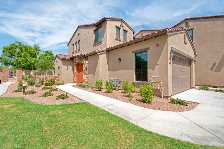 4777 S FULTON RANCH Boulevard, 1114, Chandler, AZ 85248