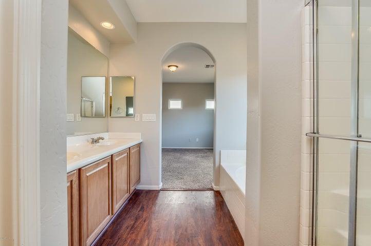 5006 W ST ANNE Avenue, Laveen, AZ 85339