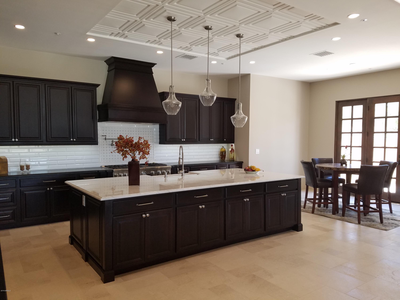 29443 N 108TH Place, Scottsdale, AZ 85262