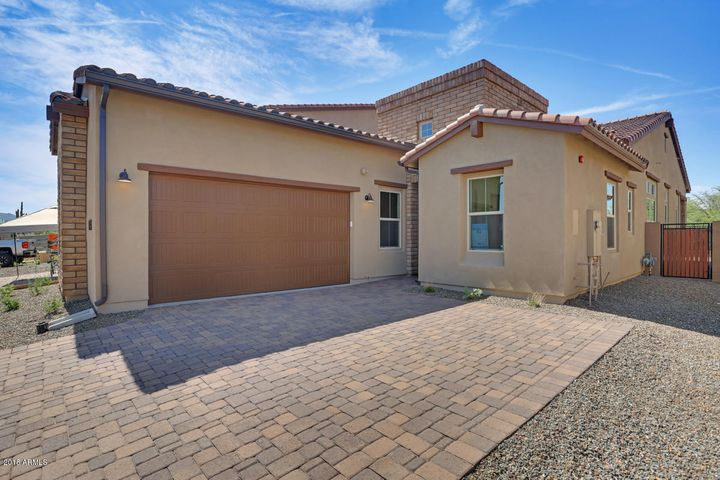 7325 E PARAISO Drive, Scottsdale, AZ 85255