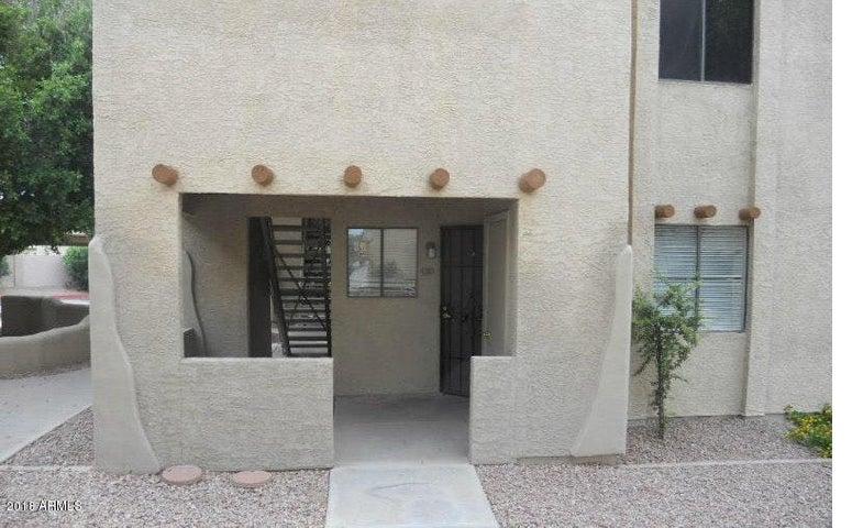 8155 E ROOSEVELT Street, 130, Scottsdale, AZ 85257