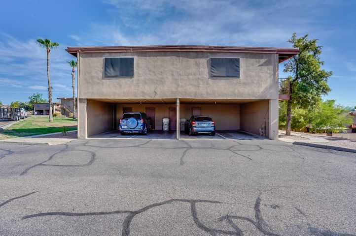14267 N BOXWOOD Lane, Fountain Hills, AZ 85268