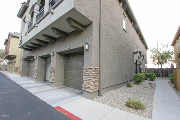 2150 W ALAMEDA Road, 1004, Phoenix, AZ 85085