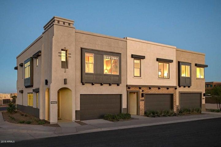 7339 E CASITAS DEL RIO Drive, Scottsdale, AZ 85255