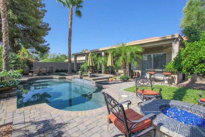 25025 S ANGORA Court, Sun Lakes, AZ 85248