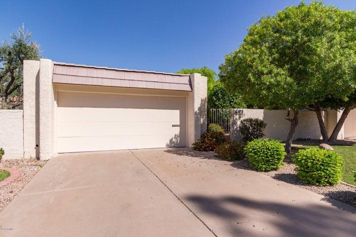 5631 S ROCKY POINT Road, Tempe, AZ 85283