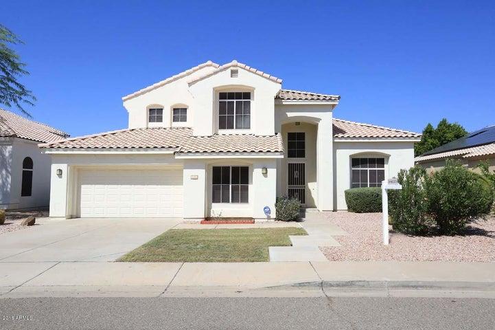 22820 N 74TH Lane, Glendale, AZ 85310