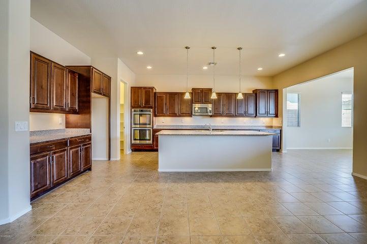 22643 E DUNCAN Street, Queen Creek, AZ 85142