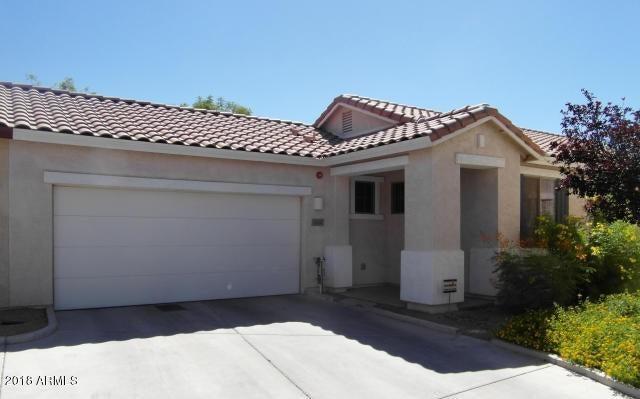 1010 S COLONIAL Court, Gilbert, AZ 85296