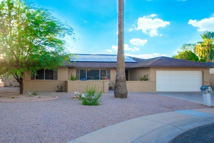3008 W PALMAIRE Avenue, Phoenix, AZ 85051