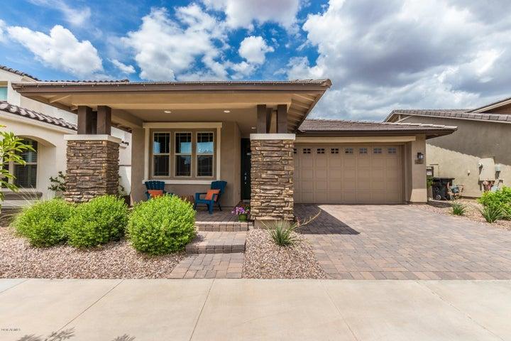 10542 E CORBIN Avenue, Mesa, AZ 85212