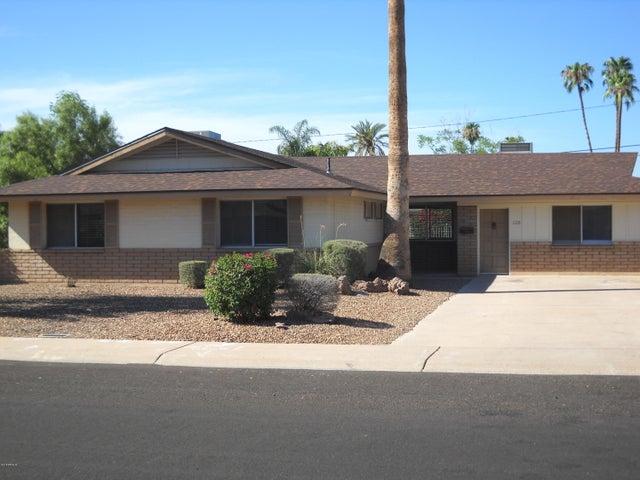1128 E LOYOLA Drive, Tempe, AZ 85282