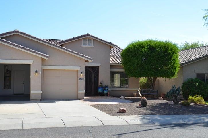 12833 W Flower Street, Avondale, AZ 85392