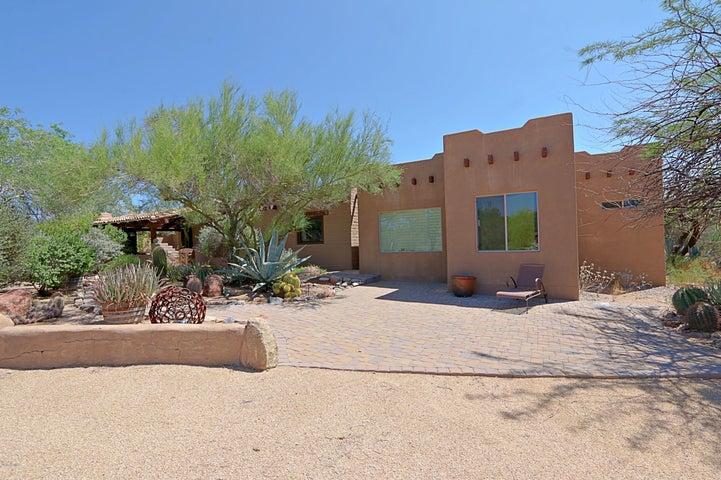 26640 N 78TH Street, Scottsdale, AZ 85266