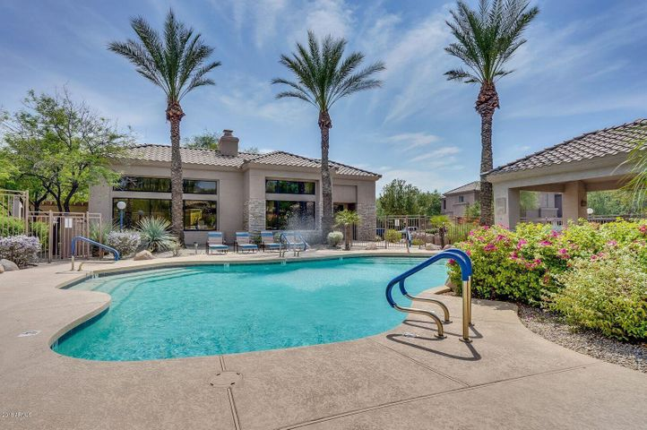 11680 E SAHUARO Drive, 1021, Scottsdale, AZ 85259