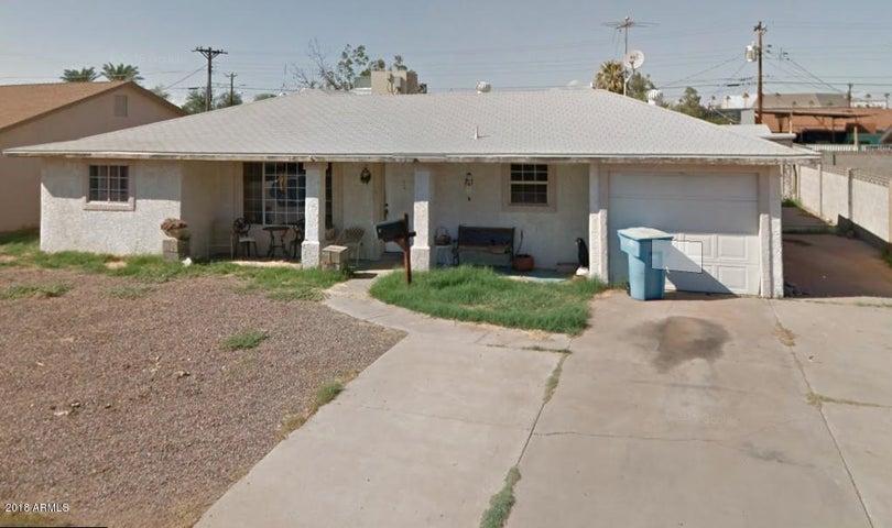 3244 W ELM Street, Phoenix, AZ 85017