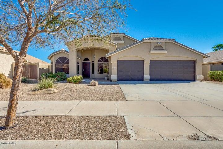 16759 W MCKINLEY Street, Goodyear, AZ 85338
