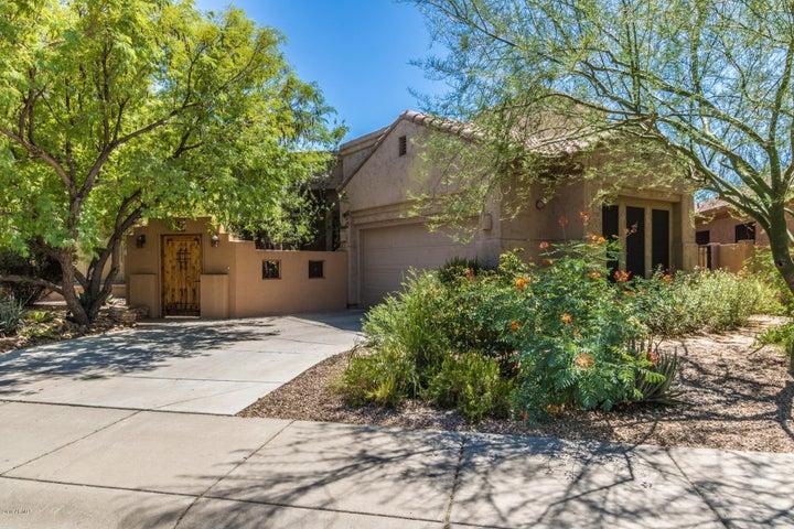 7679 E POZOS Drive, Scottsdale, AZ 85255