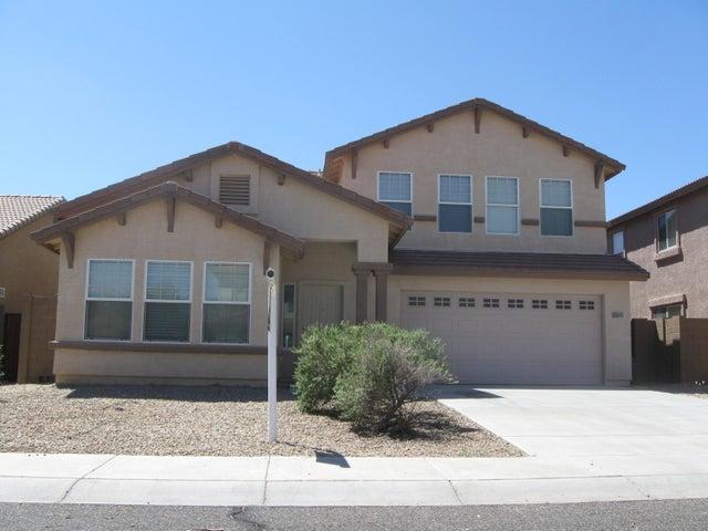 18643 W VOGEL Avenue, Waddell, AZ 85355