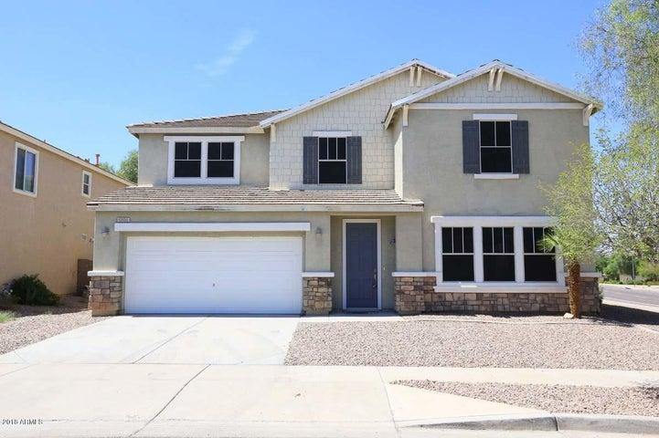 6804 S 41ST Lane S, Phoenix, AZ 85041