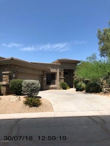 7316 E CRIMSON SKY Trail, Scottsdale, AZ 85266