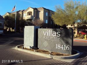 18416 N CAVE CREEK Road, 3035, Phoenix, AZ 85032