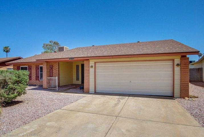 3419 S ROBERTS Road, Tempe, AZ 85282