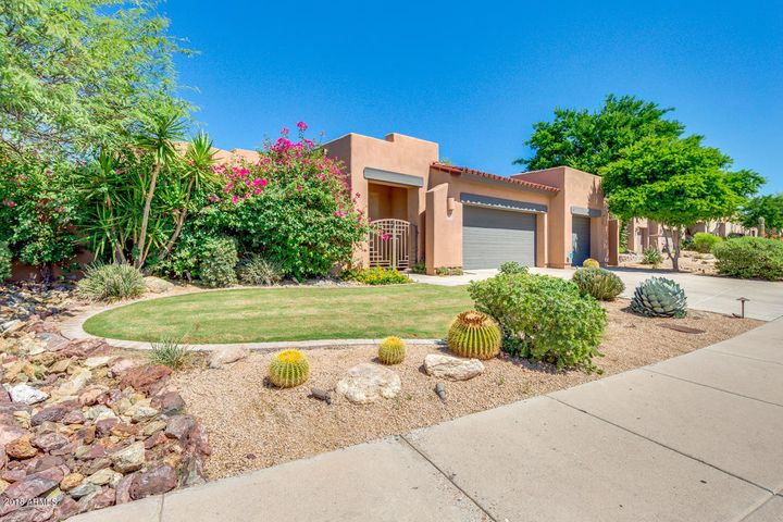 7952 E Windwood Lane, Scottsdale, AZ 85255