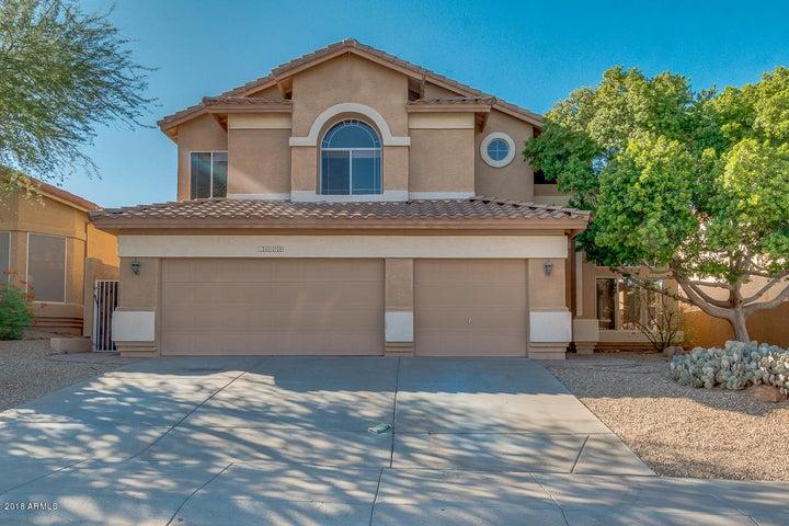 16008 S 9TH Place, Phoenix, AZ 85048