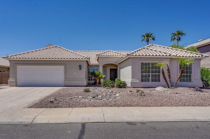 21516 N 66TH Lane, Glendale, AZ 85308