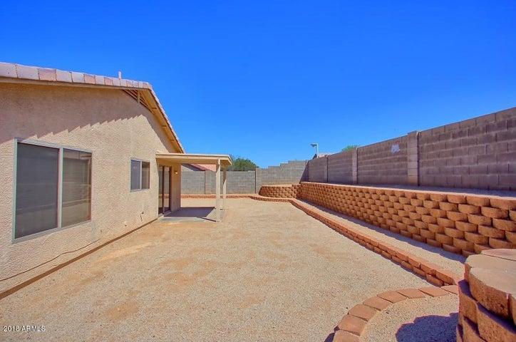1645 E ALICIA Drive, Phoenix, AZ 85042