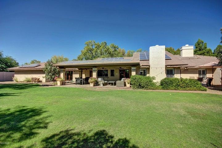 8365 E SUTTON Drive, Scottsdale, AZ 85260