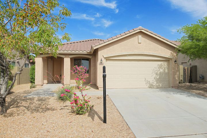 39160 N Acadia Way, Anthem, AZ 85086